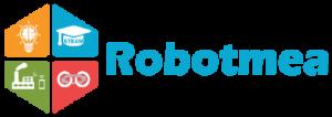Robotmea